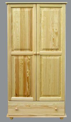 Шкаф N3