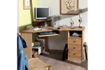 Компьютерный стол N1