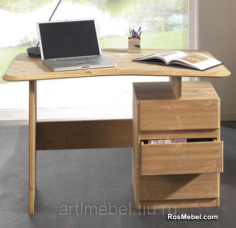 Письменный стол N4