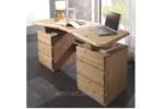 Письменный стол N5