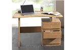 Заказать Письменный стол N4 БЕЗ посредников!
