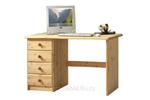 Письменный стол N6