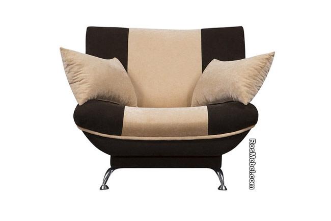 """Кресло для отдыха """"Хилтон"""""""
