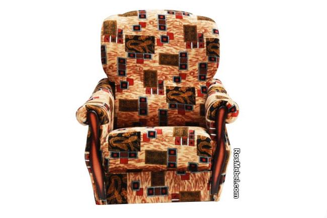 """Кресло для отдыха """"Уютное 2"""""""