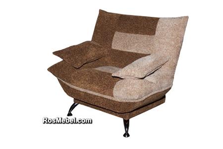 """Кресло для отдыха """"Лодочка"""""""