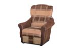 Кресло для отдыха Ленинград арт.24410