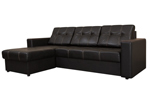 Угловой диван-кровать Атлант-А дельфин