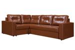 Заказать Угловой диван-кровать Форвард БЕЗ посредников!