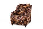 Кресло-кровать Алексей в наличии