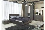 Спальный гарнитур Наоми N01