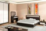 Спальный гарнитур Токио N21