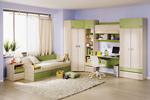Набор детской мебели Киви N14