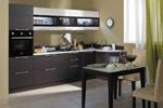 Кухня Латте-2 угловая №2