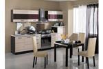 Кухонный гарнитур Латте-1 N1