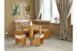 Кухонная скамья Кантри-мини Т2