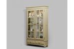Заказать Шкаф книжный Бьерт 1-50 (Мебель БЬEРТ) БЕЗ посредников!