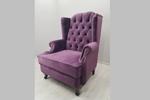 Заказать Кресло для гостиной БЕЗ посредников!