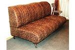 Заказать офисный диван 3 БЕЗ посредников!
