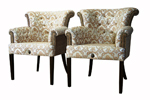 Кресло Лорд - 2