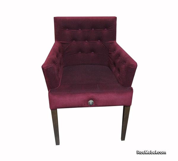 Кресло Зеро
