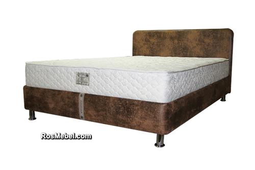 Готовые бокс кровати для гостиниц