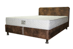 Заказать Готовые бокс кровати для гостиниц БЕЗ посредников!