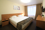Мебель для гостиниц