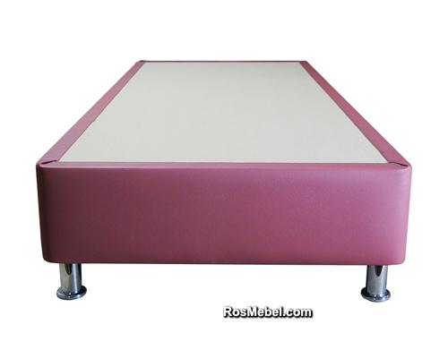 Кровать бокс Box Spring