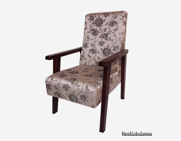 Кресло для отдыха ЮВЕНТА РЕТРО