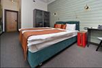 Заказать Бокс кровати для гостиниц БЕЗ посредников!