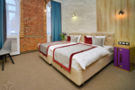 Заказать Кровать с мягким изголовьем БЕЗ посредников!