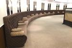 Заказать Мебель для зон ожидания на заказ БЕЗ посредников!