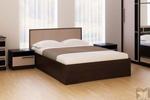 Кровать Классика 120