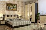 Заказать Кровать Мелисса 140 БЕЗ посредников!