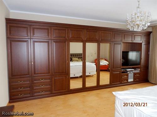 Много Мебели Гостиная Вегас В Москве