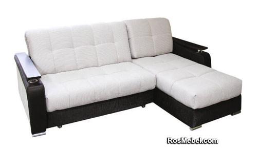 Угловой диван Босфор-2