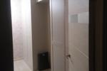 Система встроенных шкафов в прихожую по 2-м сторонам