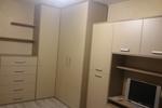 Заказать Система шкафов и тумб в гостиную БЕЗ посредников!