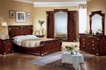 Спальня Помпея