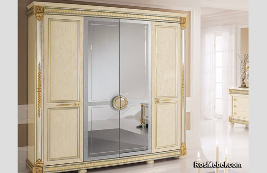 шкаф Либерти / Liberty Arredo Classic