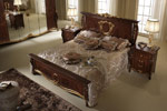 кровать Donatello / Донателло Arredo Classic