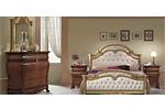 Спальня Дюкале