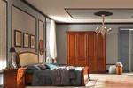 Заказать Спальня Palazzo Ducale / ПАЛАЦЦО ДЮКАЛЕ БЕЗ посредников!