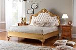 Кровать Верди