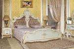 кровать Шейх