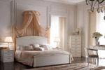 Cпальня Сан Ремо / San Remo
