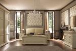 Заказать кровать Palazzo Ducale БЕЗ посредников!