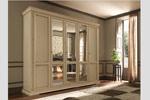 шкаф Palazzo Ducale / Палаццо Дюкале