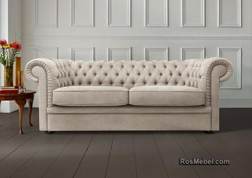 диван TORINO SAMOA
