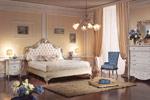 Заказать Кровать Verdi Casa+39/ Верди БЕЗ посредников!